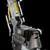 600 LB Self Propelled Floor Scraper