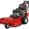 "X-Mark 32"" Commercial Mower"