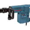 Bosch Electric SDS Demolition Hammer