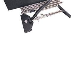 Carpet Power Stretcher