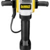 Dewalt Electric Jackhammer