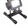 10 Watt Cordless LED Floodlight
