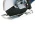 Bosch Electric Quickie Saw