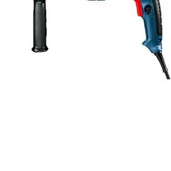 Bosch Electric Rotary Hammer
