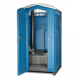 portable toilet rentals in Houston