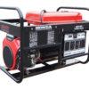 12.5 KW Generator