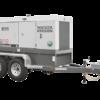 80 KW Generator